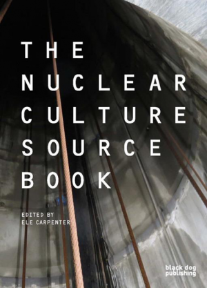 The Nuclear Culture Source Book, 2016