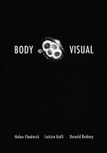 Body Visual (cover)